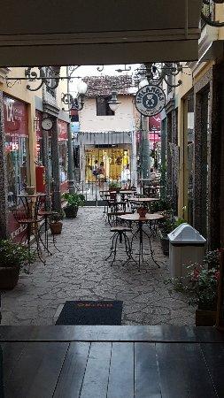 Calle de las Piedras (Rua das Pedras): 20171231_181209_large.jpg