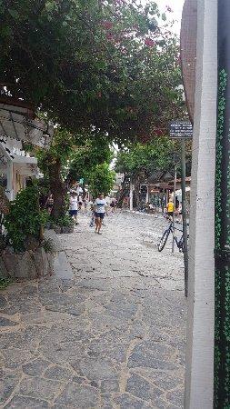 Calle de las Piedras (Rua das Pedras): 20171231_171548_large.jpg