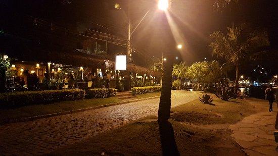 Calle de las Piedras (Rua das Pedras): 20171229_232412_large.jpg