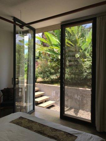 More About Travel - Kaliwa Lodge