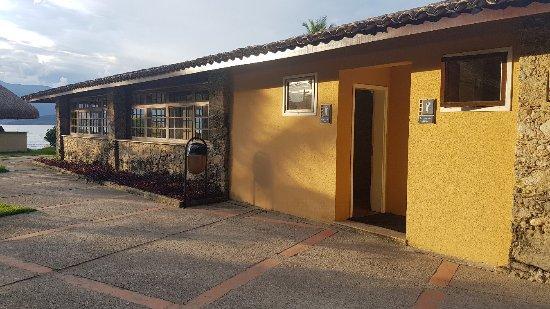 Vila Galé Eco Resort de Angra: 20180115_190233_large.jpg