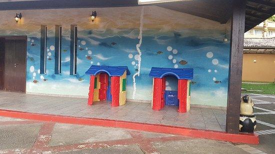 Vila Galé Eco Resort de Angra: 20180115_190249_large.jpg