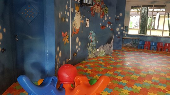 Vila Galé Eco Resort de Angra: 20180115_190311_large.jpg