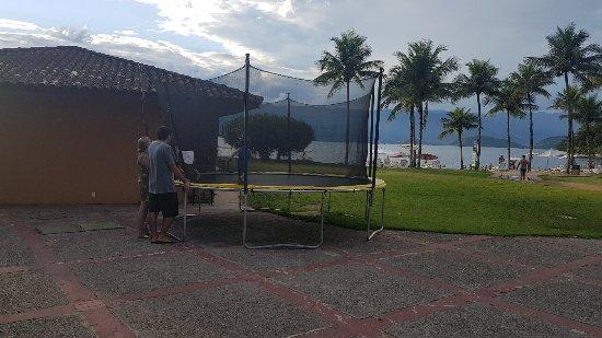 Vila Galé Eco Resort de Angra: 20180115_190300_large.jpg