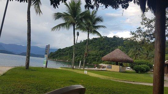 Vila Galé Eco Resort de Angra: 20180115_190835_large.jpg