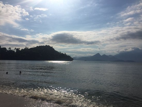 Vila Galé Eco Resort de Angra: IMG-20180117-WA0045_large.jpg