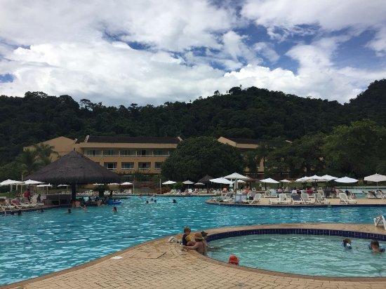Vila Galé Eco Resort de Angra: IMG-20180117-WA0019_large.jpg