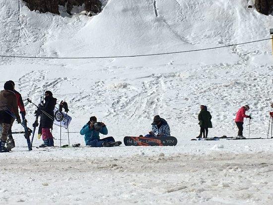 Razavi Khorasan Province, Iran: Experiance journey on the iran winter escape