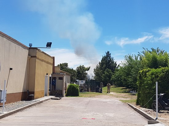 Campana, Argentina: 20180120_120139_large.jpg