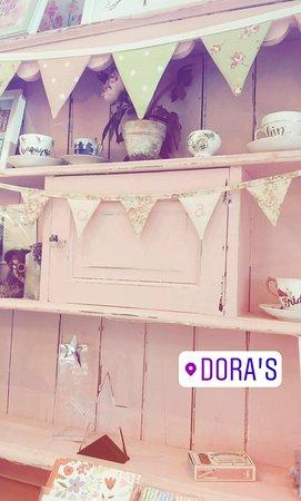 Dora's: IMG_20180120_160037_535_large.jpg