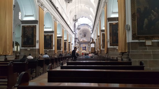 Ciudad Vieja, جواتيمالا: SAN FRANCISCO