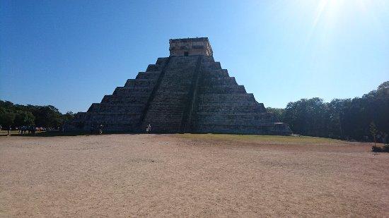 Conciencia Tours & Travel : DSC_1479_large.jpg
