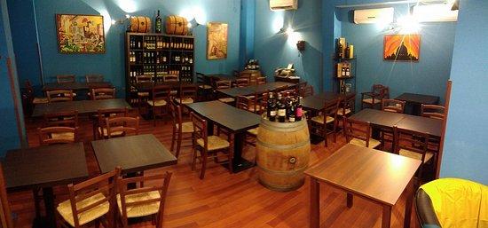 Fortuna Restaurant Regina Menu