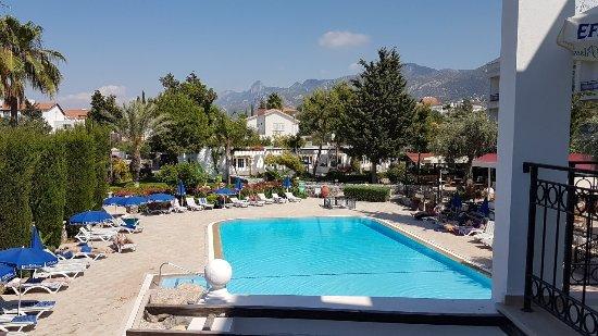 Ozankoy, Cypern: 20170614_153953_large.jpg