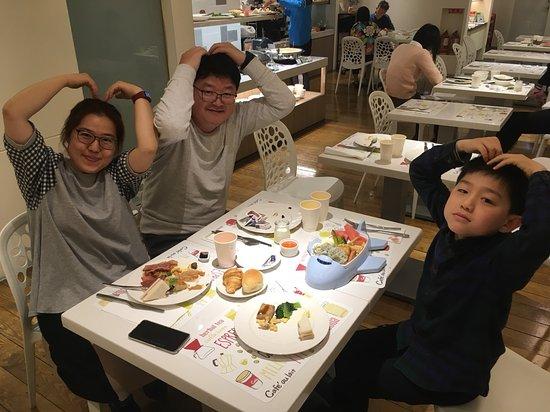 Dandy Hotel - Tianjin Branch Photo