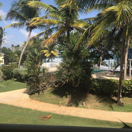 Magdalena Grand Beach & Golf Resort: photo3.jpg