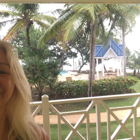 Magdalena Grand Beach & Golf Resort: photo4.jpg