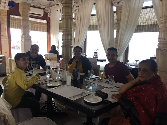 Jagmandir Island Palace: IMG-20171215-WA0124_large.jpg