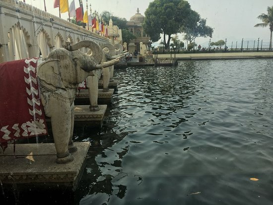 Jagmandir Island Palace: IMG-20171215-WA0120_large.jpg