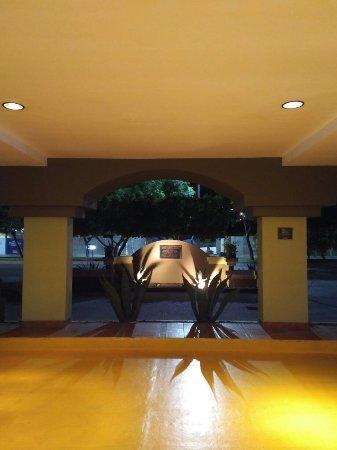 Hacienda del Rio: TA_IMG_20170425_222040_large.jpg