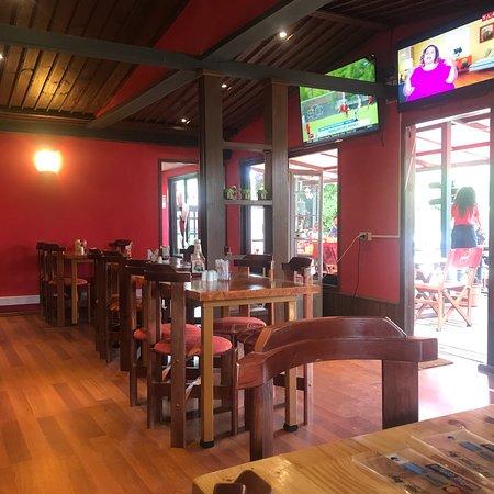 JOTA Cafe Restaurant