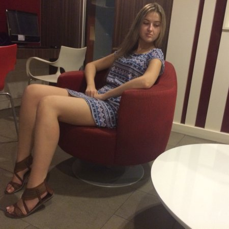 Sarasinee All Suites Bangkok Tha 239 Lande Voir Les