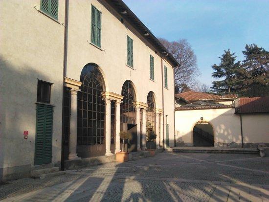 Casa Giacobbe