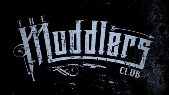 The Muddlers Club Belfast Menu Prices Restaurant Reviews