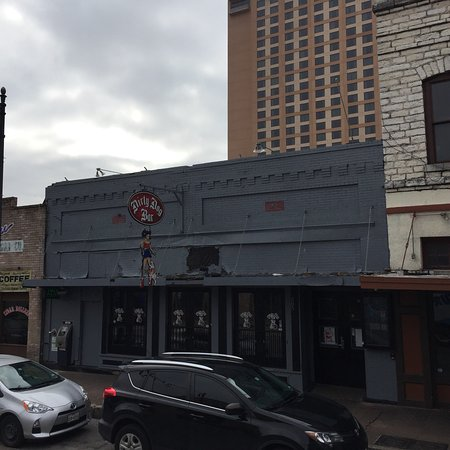 6th Street (Austin) - 2018 All You Need to Know Before You ...