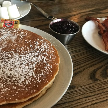 Breakfast Restaurants In Orange Beach Al