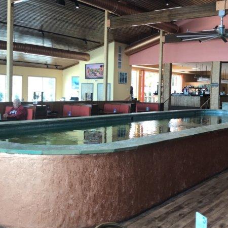 Gt Restaurant Orange Beach Al