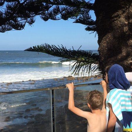 Macmasters Beach, أستراليا: photo0.jpg