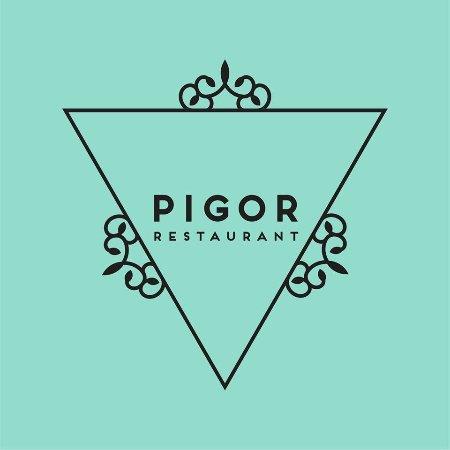 Restaurant Pigor