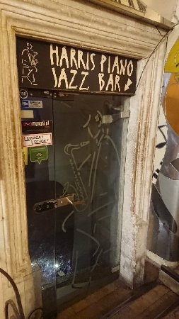 Harris Piano Jazz Bar: DSC_1469_large.jpg