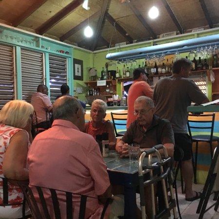 Rockley, Barbados: photo0.jpg