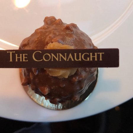 The Connaught: photo4.jpg