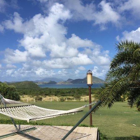 Newcastle, Nevis: photo1.jpg