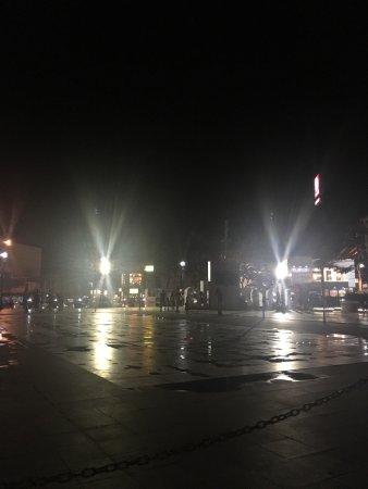 Valenzuela, Philippinen: photo1.jpg