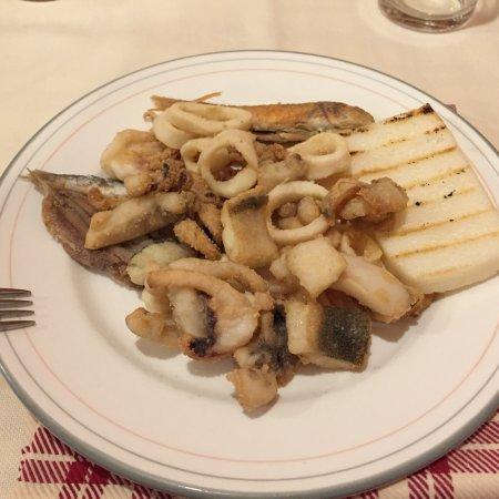 Osteria Penzo : photo2.jpg