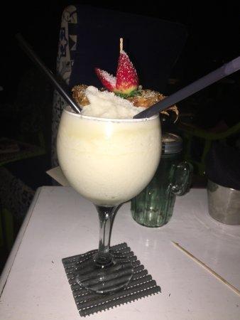 Mojitos Beach Bar: photo0.jpg