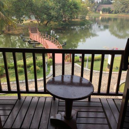 The Zuri Kumarakom: photo0.jpg