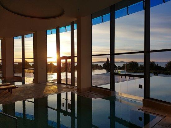 Falkensteiner Hotel & Spa Iadera: 20180120_163314_large.jpg
