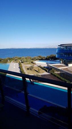 Falkensteiner Hotel & Spa Iadera: IMG-20180120-WA0003_large.jpg