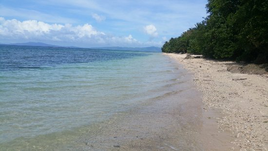 Sorsogon, الفلبين: Amazing views!!