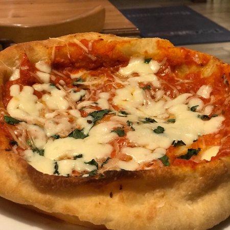Restaurant La Calabre: Ristorante Pizzeria La Calabre