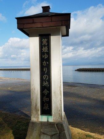 Atsuhime Tour in Ibusuki