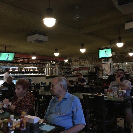 Bar do Juarez - Brooklin : photo2.jpg