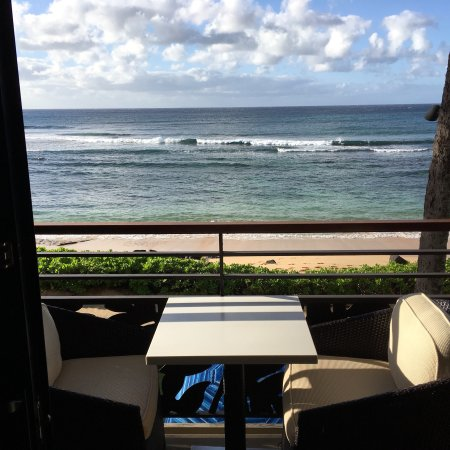 Koa Kea Hotel & Resort: photo1.jpg