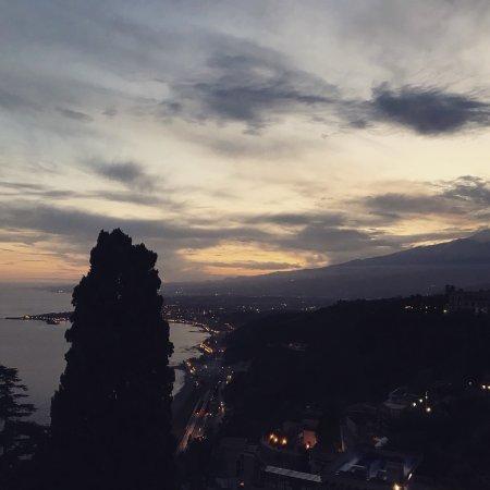 Hotel Villa Paradiso: photo2.jpg