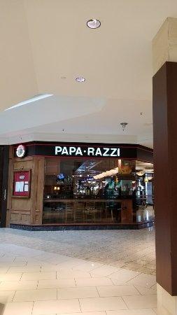 Restaurants Near Short Hills Mall Nj